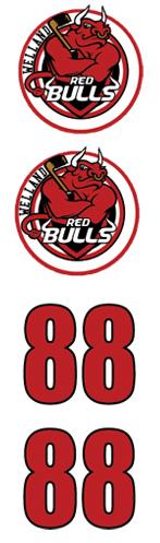 Welland Bulls Hockey Club