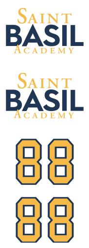Saint Basil Academy