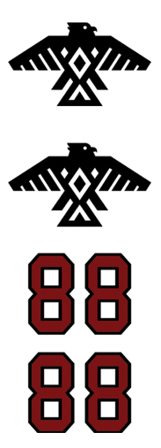 Annapolis Osprey
