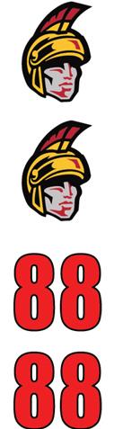 Spartan 2 Hockey