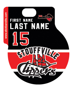 Stouffville Clippers
