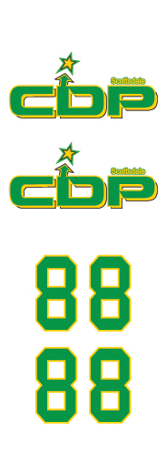 CDP Scottsdale North Star