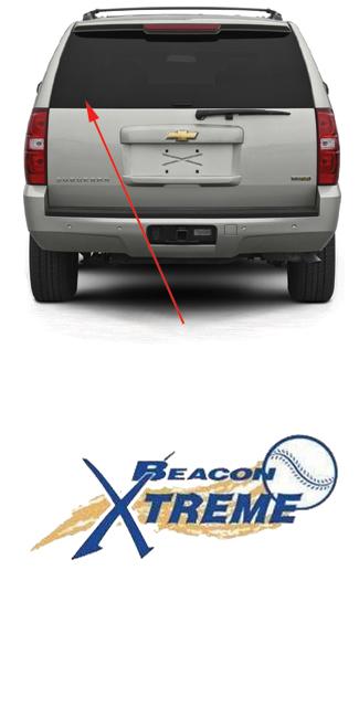 Beacon Extreme