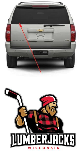 Wisconsin Lumberjacks