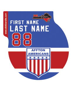 Affton Amercians Hockey Club