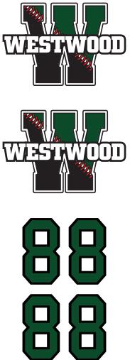 Westwood Softball