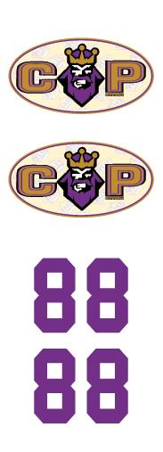 CDP Scottsdale Kings