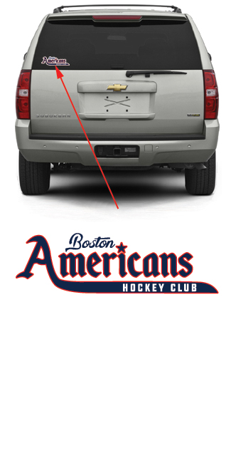Boston Americans 2
