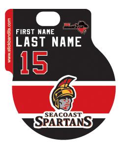 Seacoast Spartans