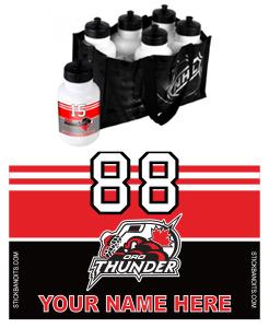 Oro Thunder
