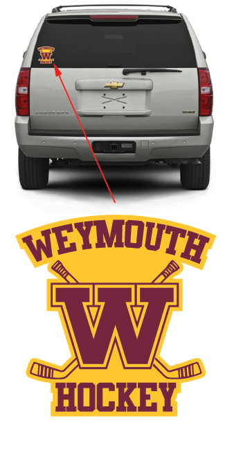 Weymouth Hockey