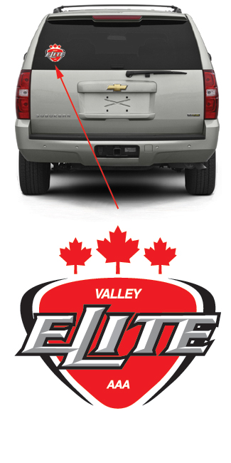 Valley Elite AAA