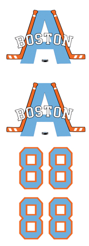 Boston Advantage Hockey