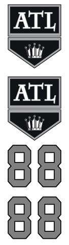 Atlanta Knights Hockey