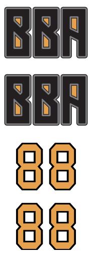 Bonnain Baseball Academy