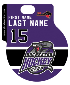 Rochester Hockey Club