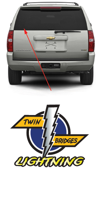 Twin Bridges Youth Hockey