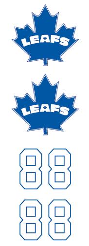 Leafs Hockey