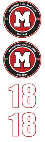 Marblehead Hockey