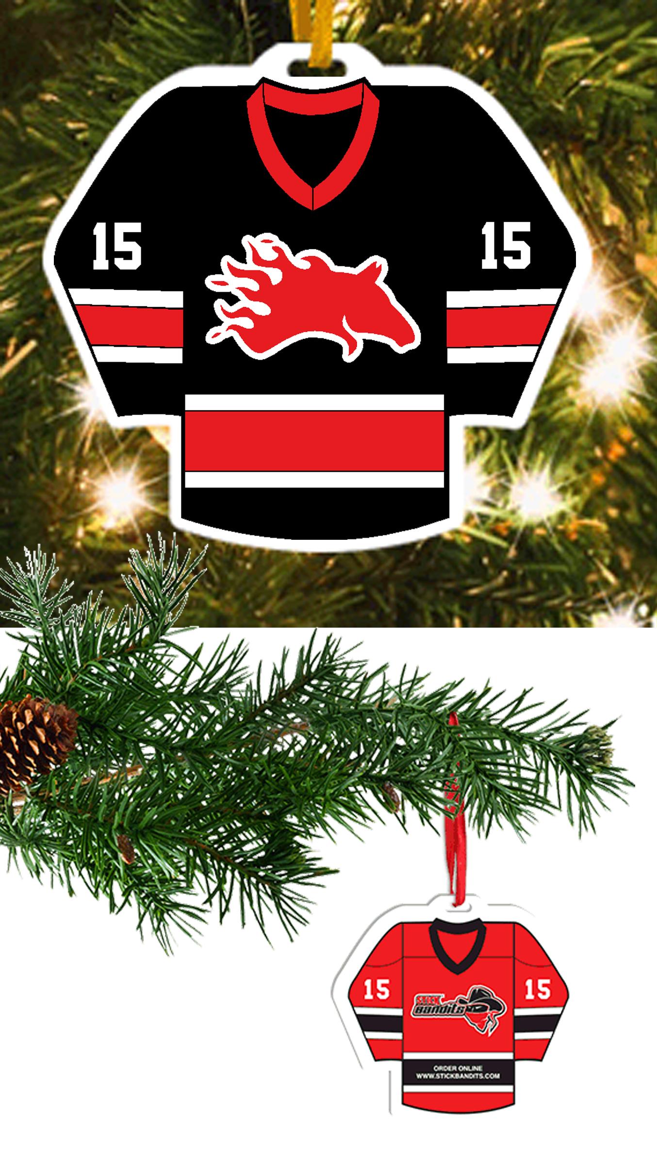 Northwest Calgary Athletic Association