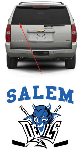 Salem Devils