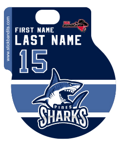 Pines Sharks