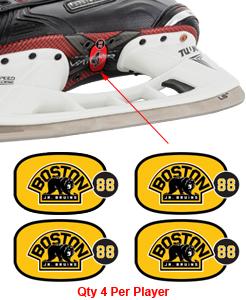 Boston Jr Bruins 3