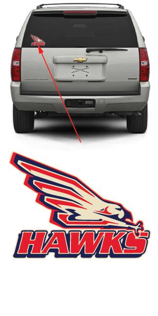Lakeland Hawks