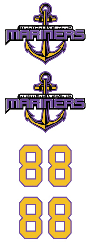 Marthas Vineyard Mariners Hockey