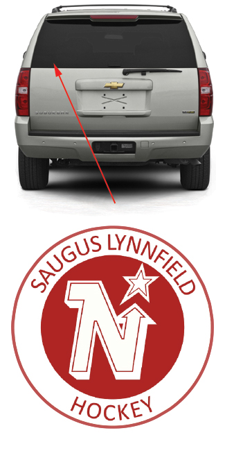 Saugus Lynnfield 2