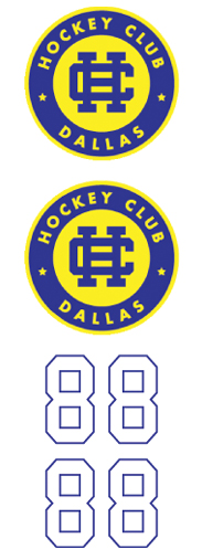 Dallas Hockey Club
