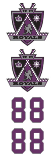 River East Royals