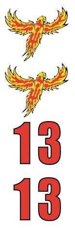Atlanta Phoenix Hockey
