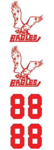 Toronto Eagles Hockey
