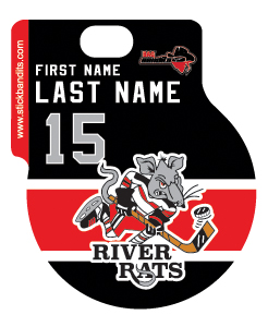 River Rats Hockey