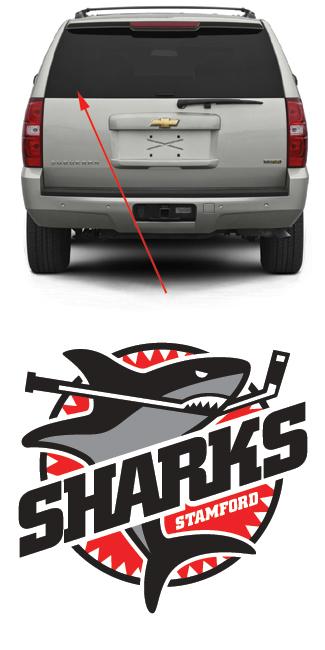 Stamford Sharks
