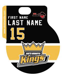 South Winnipeg Kings