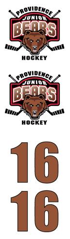 Greater Providence Youth Hockey