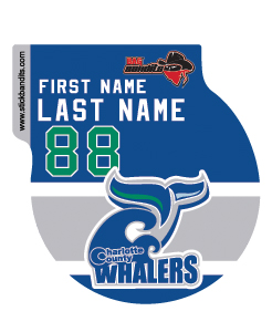 Charlotte County Whalers