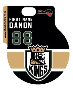 South Shore Kings Hockey Club