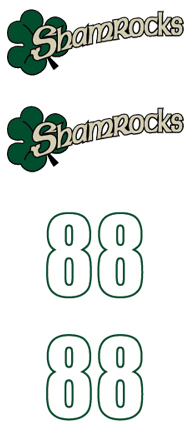Shamrock Hockey Club