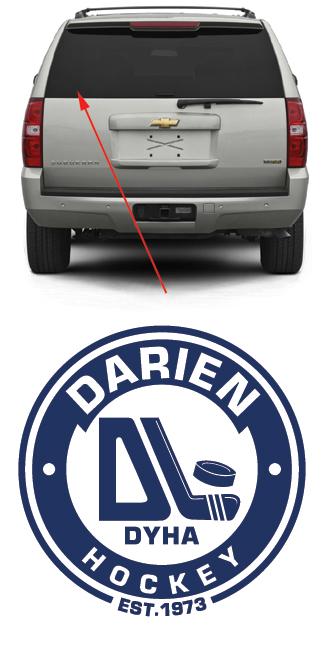 Darien