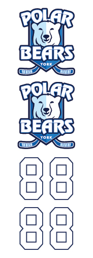 York Polar Bears