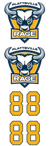 Plattsville Rage