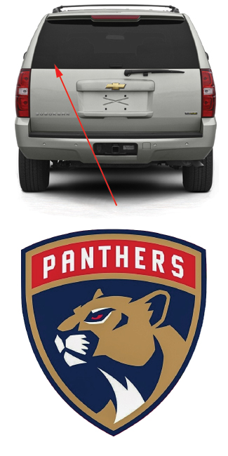 Sun County Panthers