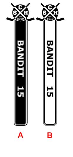 SCH Hockey