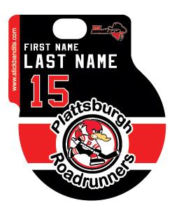 Plattsburgh Roadrunners