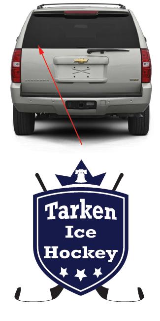 Tarken Ice Hockey