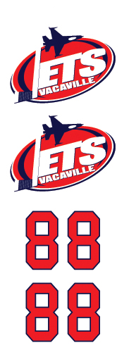 Vacaville Jets