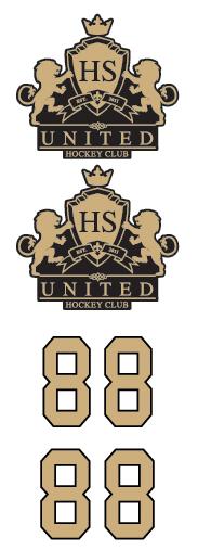 United Hockey Club